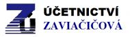 http://z-ucetnictvi-brno.cz/wp-content/uploads/2015/11/cropped-LOGO-ZÚ-e1447785851442.png