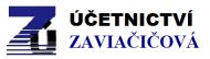 http://z-ucetnictvi-brno.cz/wp-content/uploads/2015/11/cropped-LOGO-ZÚ11.png